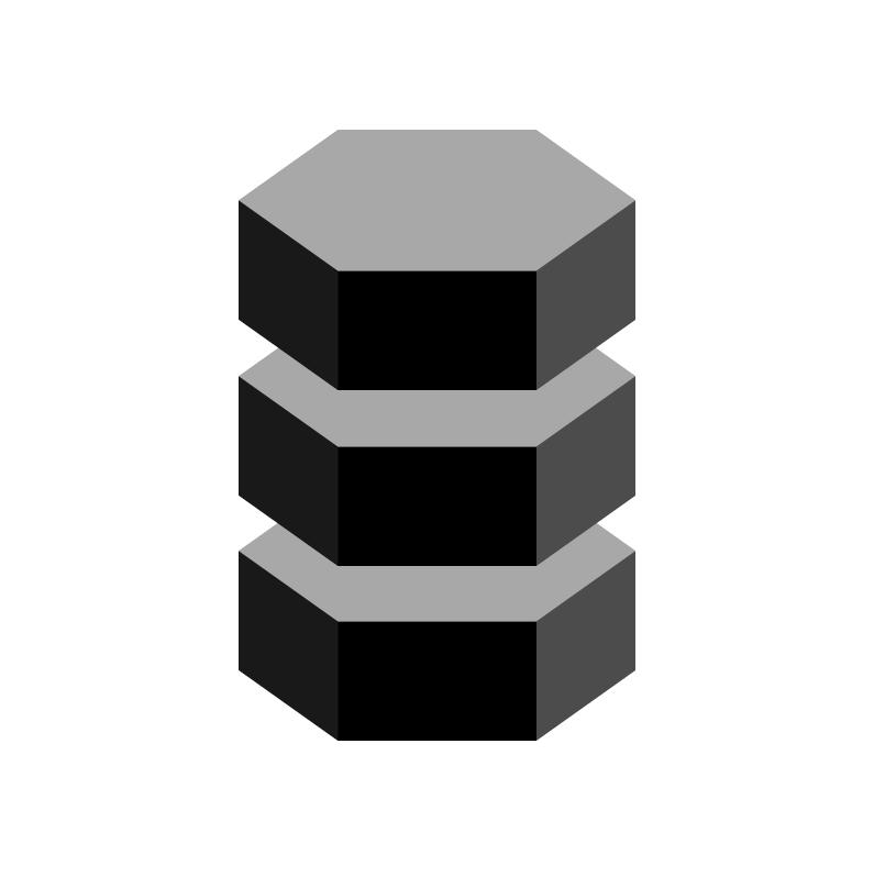 Platform Operating, LLC